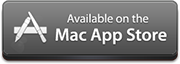 available_on_the_macappstore